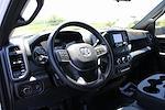 2021 Ram 3500 Regular Cab DRW 4x4,  Reading SL Service Body #M210796 - photo 11