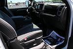 2021 Ram 3500 Regular Cab DRW 4x4,  Reading SL Service Body #M210796 - photo 28