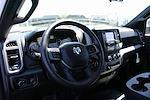 2021 Ram 3500 Regular Cab DRW 4x4, Service Body #M210797 - photo 11