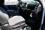 2021 Ram 3500 Regular Cab DRW 4x4, Service Body #M210797 - photo 29