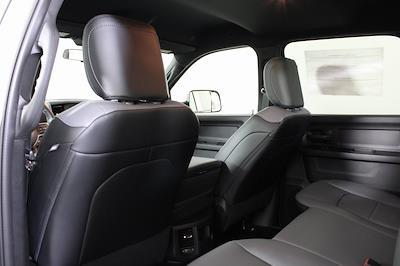 2021 Ram 2500 Crew Cab 4x4, Pickup #M210803 - photo 26