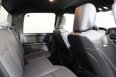 2021 Ram 2500 Crew Cab 4x4, Pickup #M210803 - photo 30