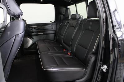 2021 Ram 1500 Crew Cab 4x4, Pickup #M210829 - photo 28