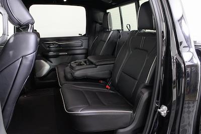 2021 Ram 1500 Crew Cab 4x4, Pickup #M210829 - photo 30