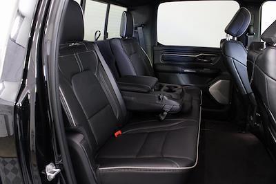 2021 Ram 1500 Crew Cab 4x4, Pickup #M210829 - photo 32