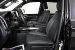 2021 Ram 1500 Crew Cab 4x4, Pickup #M210833 - photo 10