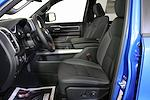 2021 Ram 1500 Crew Cab 4x4, Pickup #M210846 - photo 10