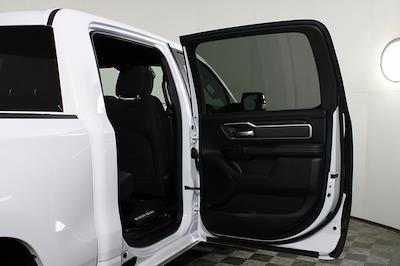 2021 Ram 1500 Crew Cab 4x4, Pickup #M210847 - photo 33
