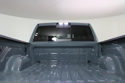 2021 Ram 2500 Crew Cab 4x4, Pickup #M210848 - photo 41