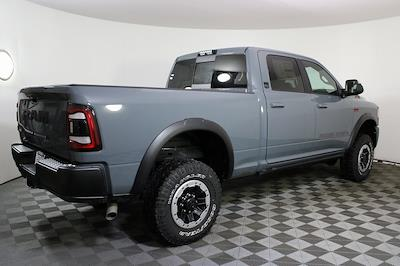 2021 Ram 2500 Crew Cab 4x4, Pickup #M210848 - photo 6