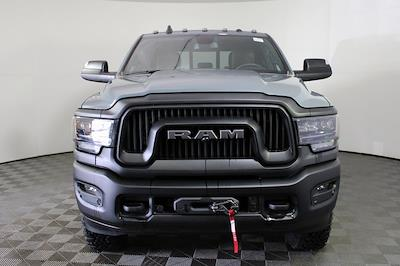 2021 Ram 2500 Crew Cab 4x4, Pickup #M210848 - photo 9