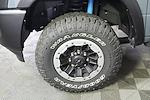 2021 Ram 2500 Crew Cab 4x4, Pickup #M210848 - photo 46