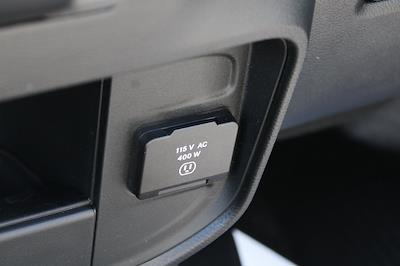 2021 Ram 5500 Regular Cab DRW 4x4, Knapheide Value-Master X Platform Body #M210850 - photo 22