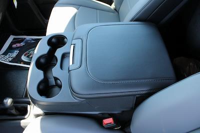 2021 Ram 5500 Regular Cab DRW 4x4, Knapheide Value-Master X Platform Body #M210850 - photo 23