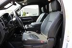 2021 Ram 5500 Regular Cab DRW 4x4,  Knapheide Value-Master X Platform Body #M210850 - photo 10
