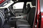 2021 Ram 1500 Crew Cab 4x4, Pickup #M210865 - photo 10