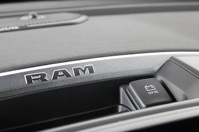 2021 Ram 1500 Crew Cab 4x4, Pickup #M210878 - photo 19