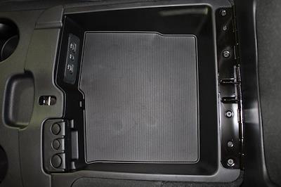2021 Ram 1500 Classic Regular Cab 4x4, Pickup #M210909 - photo 22