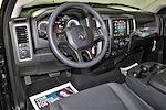 2021 Ram 1500 Classic Regular Cab 4x4,  Pickup #M210909 - photo 12