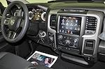 2021 Ram 1500 Classic Regular Cab 4x4,  Pickup #M210909 - photo 13