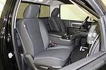 2021 Ram 1500 Classic Regular Cab 4x4, Pickup #M210909 - photo 27