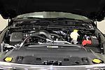 2021 Ram 1500 Classic Regular Cab 4x4, Pickup #M210909 - photo 33