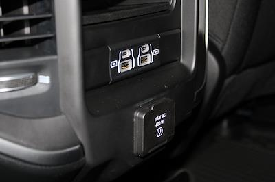 2021 Ram 1500 Quad Cab 4x4, Pickup #M210918 - photo 29