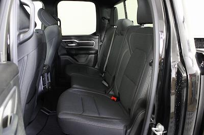 2021 Ram 1500 Quad Cab 4x4, Pickup #M210918 - photo 30