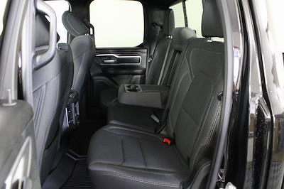 2021 Ram 1500 Quad Cab 4x4, Pickup #M210918 - photo 31