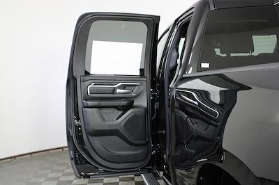 2021 Ram 1500 Quad Cab 4x4, Pickup #M210918 - photo 32