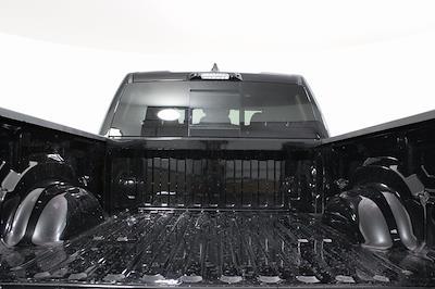 2021 Ram 1500 Quad Cab 4x4, Pickup #M210918 - photo 39