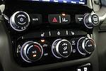 2021 Ram 1500 Quad Cab 4x4, Pickup #M210918 - photo 23