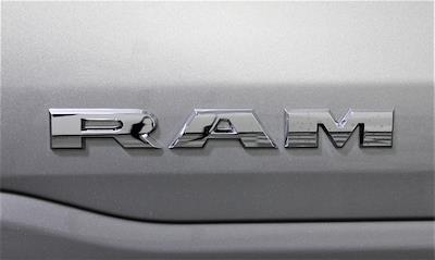 2021 Ram 1500 Crew Cab 4x4, Pickup #M210934 - photo 12
