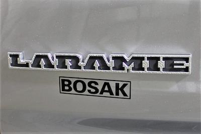 2021 Ram 1500 Crew Cab 4x4, Pickup #M210934 - photo 41