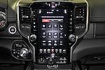 2021 Ram 1500 Crew Cab 4x4, Pickup #M210934 - photo 20