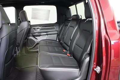 2021 Ram 1500 Crew Cab 4x4, Pickup #M210939 - photo 19