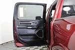 2021 Ram 1500 Crew Cab 4x4, Pickup #M210939 - photo 21