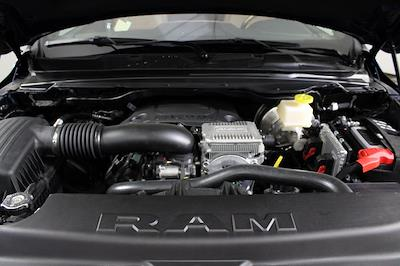 2021 Ram 1500 Crew Cab 4x4, Pickup #M210947 - photo 41