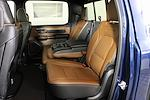 2021 Ram 1500 Crew Cab 4x4, Pickup #M210947 - photo 31