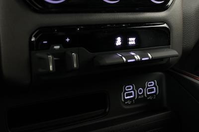 2021 Ram 1500 Crew Cab 4x4, Pickup #M210971 - photo 24