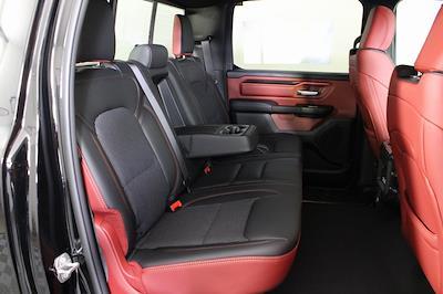 2021 Ram 1500 Crew Cab 4x4, Pickup #M210971 - photo 32