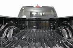 2021 Ram 1500 Crew Cab 4x4, Pickup #M210971 - photo 38