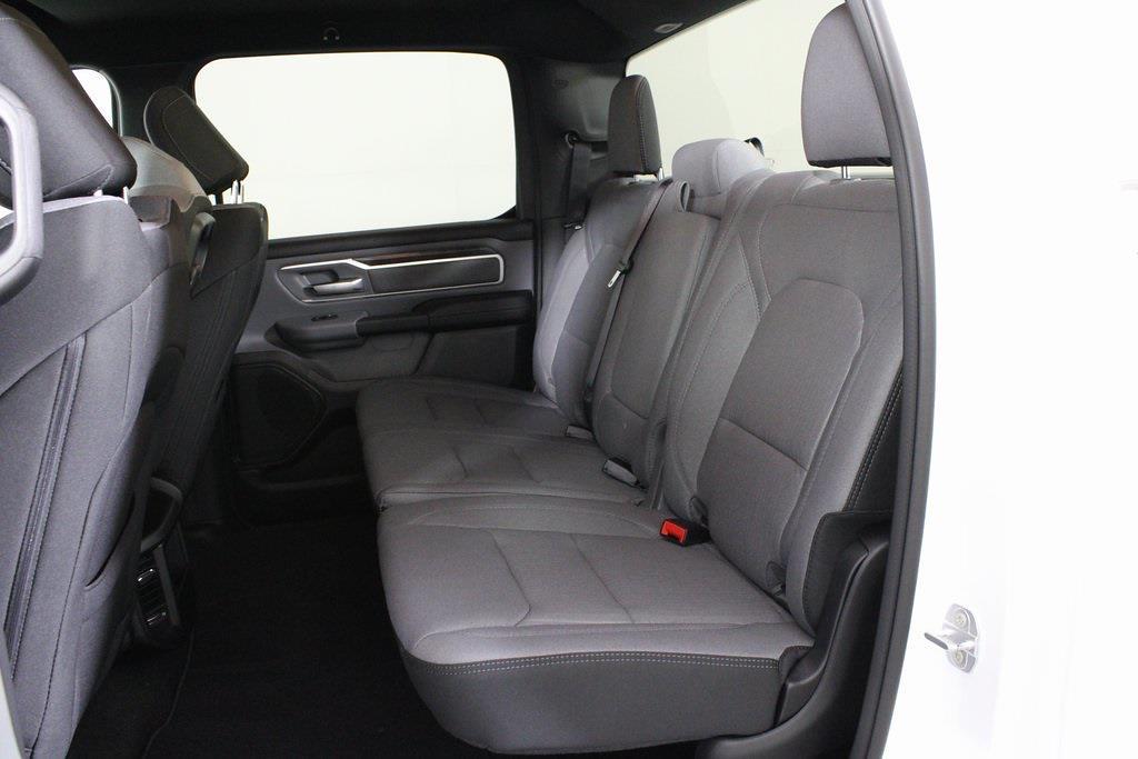 2021 Ram 1500 Quad Cab 4x4, Pickup #M210978 - photo 26