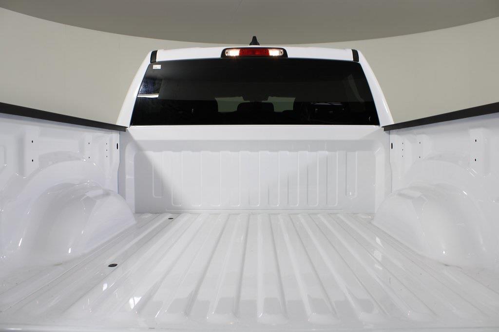 2021 Ram 1500 Quad Cab 4x4, Pickup #M210978 - photo 35