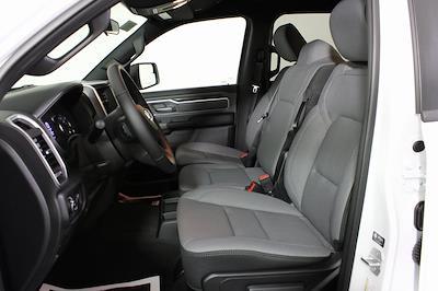 2021 Ram 1500 Quad Cab 4x4, Pickup #M210978 - photo 10