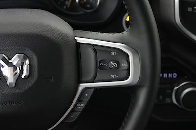 2021 Ram 1500 Quad Cab 4x4, Pickup #M210978 - photo 15