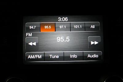 2021 Ram 1500 Quad Cab 4x4, Pickup #M210978 - photo 19