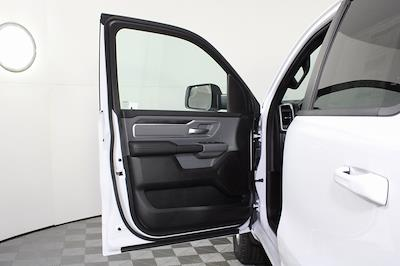 2021 Ram 1500 Quad Cab 4x4, Pickup #M210978 - photo 24