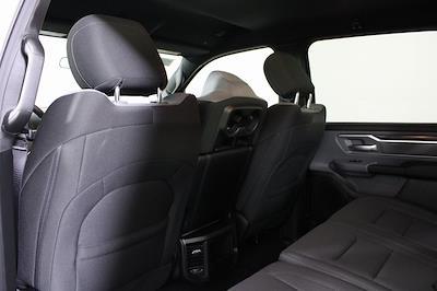 2021 Ram 1500 Quad Cab 4x4, Pickup #M210978 - photo 25