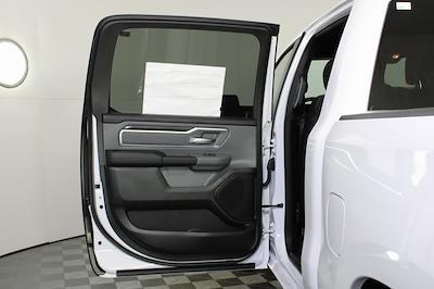 2021 Ram 1500 Quad Cab 4x4, Pickup #M210978 - photo 28